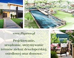 JSgarten.pl+-+zdj%C4%99cie+od+JSgarten.pl