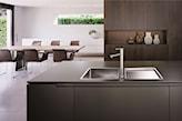 Kuchnia - zdjęcie od COMITOR Sp. z o.o. - Homebook