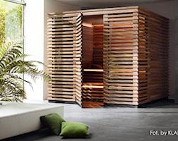 Sauna+Matteo+Thun+-+zdj%C4%99cie+od+KLAFS