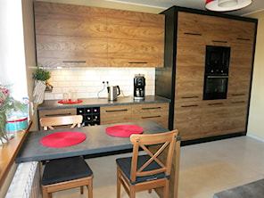 Meble Brys Producent Dobrodzien Homebook