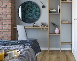 Sypialnia+-+zdj%C4%99cie+od+LaskowskaWn%C4%99trza