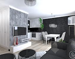 Salon+-+zdj%C4%99cie+od+Ano+Studio