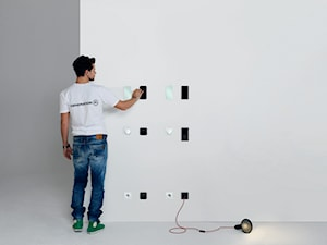 Jeszcze bardziej inteligentny dom? Zobaczcie sami najnowsze technologie!