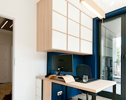 Kancelaria+Adwokacka+-+zdj%C4%99cie+od+NOVI+art+Pracownia+projektowa