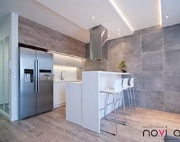 Kuchnia+-+zdj%C4%99cie+od+NOVI+art+Pracownia+projektowa