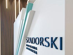 Kancelaria Adwokacka - Kraków 2019