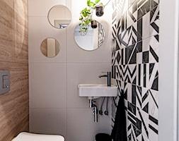 - zdjęcie od NOVI art Pracownia projektowa - Homebook