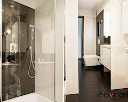 Apartament 1000 lecia - zdjęcie od Pracownia projektowa Novi art