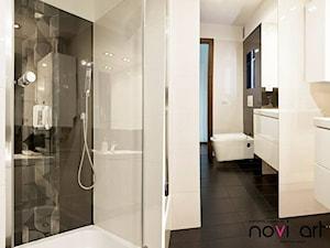 Mieszkanie  1000 lecia - Myślenice - Realizacja 2012
