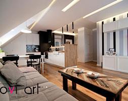 Salon+-+zdj%C4%99cie+od+NOVI+art+Pracownia+projektowa