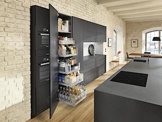 Jak zmieścić szafę cargo w każdym pokoju?