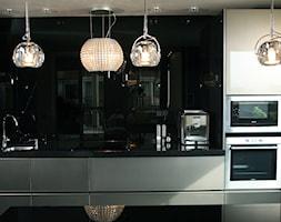 Apartament+Krak%C3%B3w+-+zdj%C4%99cie+od+Agata+Bia%C5%82y+Architekt