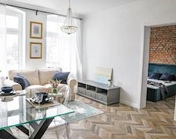 Mieszkanie+w+kamienicy+-+zdj%C4%99cie+od+%C5%9Awietlak+pracownia+projektowa