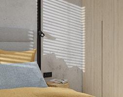 Sypialnia+-+zdj%C4%99cie+od+KP+Pure+Form