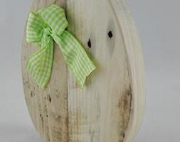 Jajko+dekoracyjne+z+drewn+-+zdj%C4%99cie+od+Kambala+Projekt