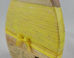 Jajko+dekoracyjne+z+drewna+-+zdj%C4%99cie+od+Kambala+Projekt