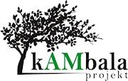 Kambala Projekt - Artysta, designer