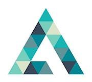Archiinside - Architekt / projektant wnętrz