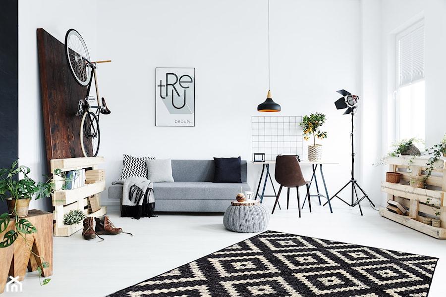 Dywany W Najlepszej Cenie Salon Zdjęcie Od Carpet For