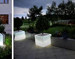 Taras+-+zdj%C4%99cie+od+APPO+architektura+krajobrazu