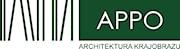 APPO architektura krajobrazu - Architekt i projektant krajobrazu