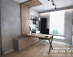 Biuro+-+zdj%C4%99cie+od+JT+DESIGN+Justyna+Tatys