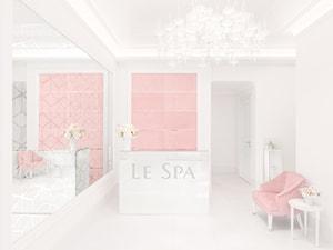 Photoshoot for Le Spa - zdjęcie od Ayuko Studio