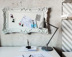 Our photoshoot of apartment design by Fuel Design - zdjęcie od Ayuko Studio