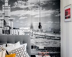 Our+photoshoot+of+apartment+design+by+DAGMARA+ZAWADZKA+Architects+-+zdj%C4%99cie+od+Ayuko+Studio