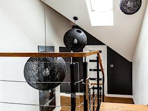 Our photoshoot of apartment design by Decocafe Architects - zdjęcie od Ayuko Studio