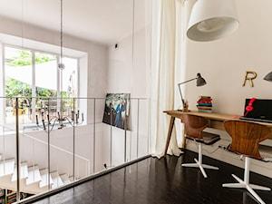 Our photoshoot of apartment design by Mama Studio - zdjęcie od Ayuko Studio