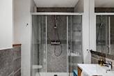 Our photoshoot of apartment design by JT Grupa Architects 2 - zdjęcie od Ayuko Studio - homebook
