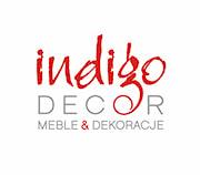 Indigo Decor - Sklep