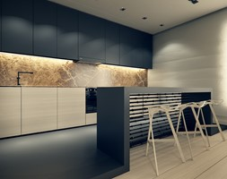 Koncepcja+mieszkania+w+Stargardzie+-+zdj%C4%99cie+od+Oporski+Architektura