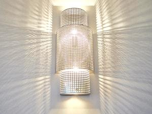 Archerlamps - Artysta, designer