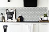 Kuchnia - zdjęcie od Raw Decor - Homebook