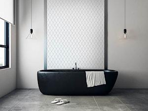 Mozaika - piękna i funkcjonalna. Zobacz, jak wykorzystać ją we wnętrzach!