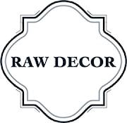 Raw Decor - Producent