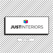 Just Interiors - Architekt / projektant wnętrz