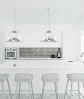 Kuchnia styl Skandynawski - zdjęcie od Joanna Górniak