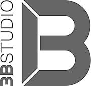 3BSTUDIO - Architekt / projektant wnętrz