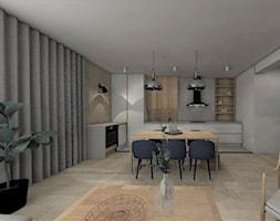 Kuchnia+-+zdj%C4%99cie+od+MOCHO.+studio+Monika+Machowska