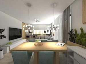 Anchoria Apartamenty Mechelinki II
