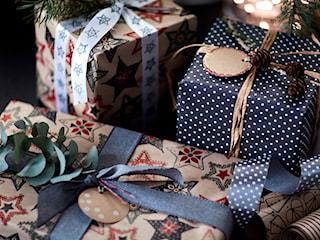 3 kroki do idealnych świąt