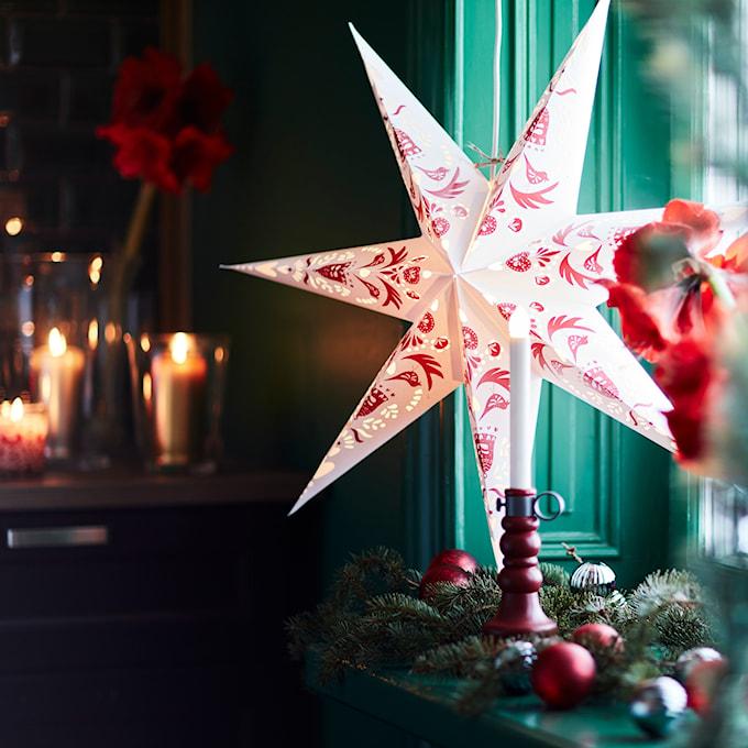 świąteczne Pomysły Na Dekorowanie Homebook