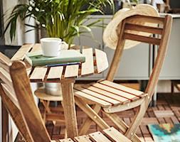 Taras+-+zdj%C4%99cie+od+IKEA