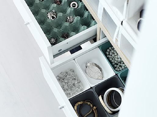 - zdjęcie od IKEA