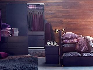 Jesienna organizacja w domu! Poradnik IKEA