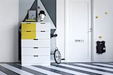 Pokój dziecka - zdjęcie od IKEA - Homebook