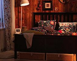 Sypialnia+-+zdj%C4%99cie+od+IKEA